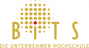 Logo:BiTS - Business and Information Technology School