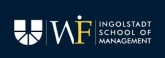 Logo:WFI Ingolstadt School of Management