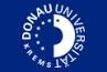 Logo:Donau-Universität Krems