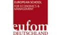 Logo:eufom European School for Economics & Management