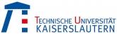 Logo:Technische Universtität Kaiserslautern