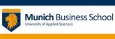 Logo:Munich Business School
