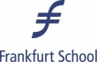 Logo:Frankfurt School of Finance & Management