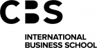 Logo:CBS International Business School