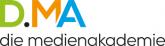 Logo:DMA medienakademie AG